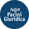 Logo Pacini Editore Giuridica